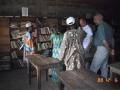 20080531_1020072823_biblio