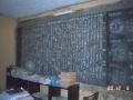 20080531_1337888421_tafel