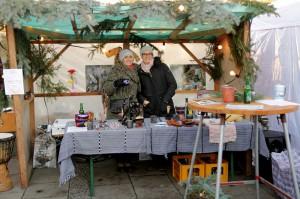 weihnachtsmarkt_2016jpg